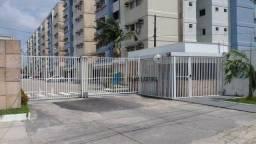 Vendo apartamento 2/4 (1 suíte) Condomínio Sky Ville