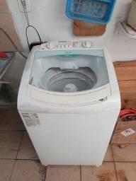 Máquina de lavar 7,5kg em perfeito estado