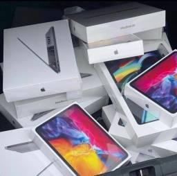 Apple Macbook Air 2020 space gray A2337 M1 - 512gb ssd - novo lacrado