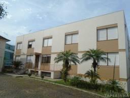 Apartamento para alugar com 3 dormitórios em , cod:I-032315
