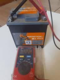 Bateria 80 pila