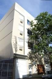 Apartamento para alugar com 1 dormitórios em , cod:I-031904