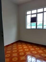 Aluga - se apartamento em Campo Mourão