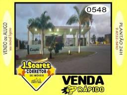 Terreno Vender Rápido, 12x20, Villas de Carapibus, 240m, R$ 70 mil, Venda, Jacumã, Paraíba