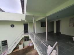 Prédio com 03 Apartamentos, Carmo RJ