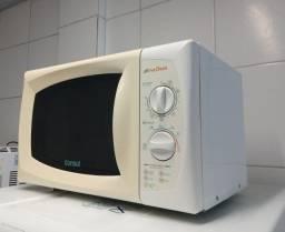 Microondas Consul 20L