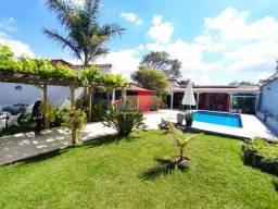 Casa à venda com 3 dormitórios em Jaraguá, Belo horizonte cod:47075