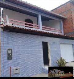 Casa a Venda em Mar Grande, Vera Cruz/BA