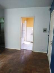 Apartamento para alugar com 3 dormitórios em , cod:I-032255