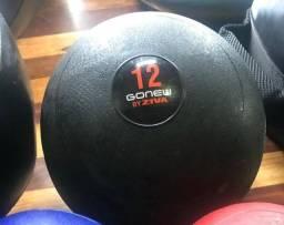 bola gonew 12 kg