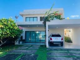 Casa Maravilhosa Condomínio Mares do Sul