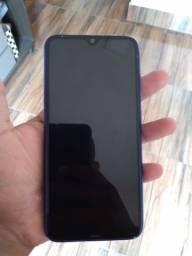 Xiaomi redmi note 8 somente venda urgente