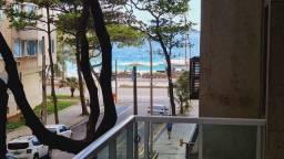 Apartamento 3 quartos quadra da Praia, Leblon - Rio de Janeiro - RJ