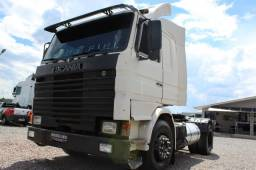 Scania r 113 320