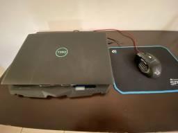 Dell G3 GTX 1650