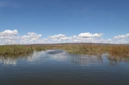 Título do anúncio: Fazendão de 1200 hectares na margem do Velho Chico