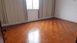 Vendemos Apartamento com 3 quartos, dependências e elevador no Tororó