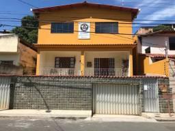 Linda casa em Guarapari