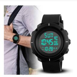 Relógio Masculino Skmei 1213 Digital Esportivo Prova D'água