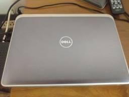 Notebook Dell Inspiron 14r (tela quebrada)