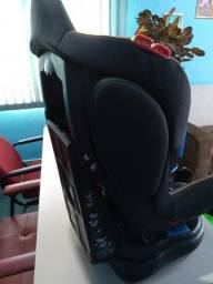 Cadeira Galzerano
