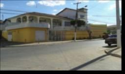 Casa com 4 quarto(s) no bairro Porto em Cuiabá - MT