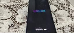 Huawei Honor 10 128gb e 4gb de Ram