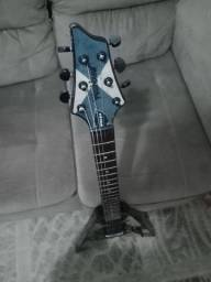 Washburn flying v