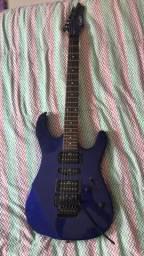 Guitarra Condor CG300