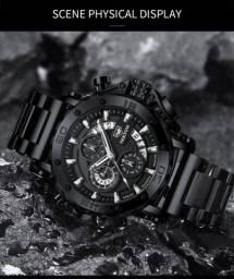 Relógio nekton original