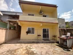 Casa à venda com 3 dormitórios em Jardim olavo bilac, São joão de meriti cod:LIV-17489