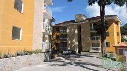 Apartamentos com 2 quartos em Olaria. De R$ 320.000,00 a R$ 350.000,00.