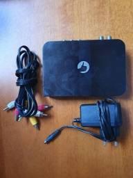 Conversor Digital Positivo - STB 2341