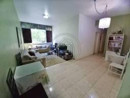 Apartamento à venda com 3 dormitórios em Botafogo, Rio de janeiro cod:895579