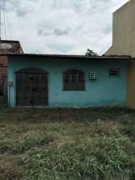 vende se esta bela casa no TAPANÃ