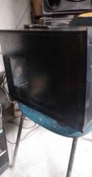 Cpu Dual 4gb
