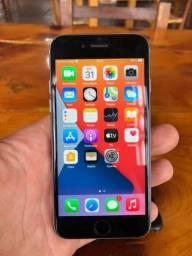 IPhone 6s 64gb impecável