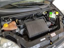 Ford Fiesta Hatch<br><br>Supercharger 1.0 8V 2003<br><br>