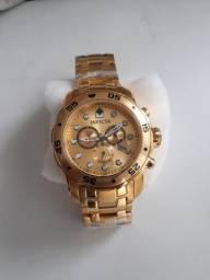 Relógio Invicta 0074 Pro Diver