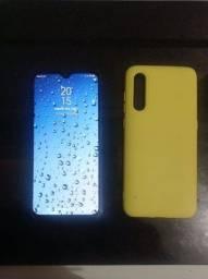 Xiaomi MI 9 128GB de memória