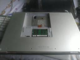 Macbook pro 1260
