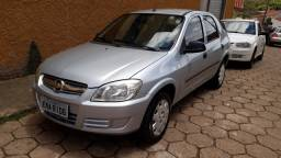Chevrolet prisma 1.4 flex 2009/ 2010