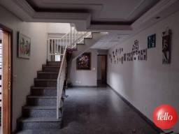 Casa para alugar com 4 dormitórios em Mooca, São paulo cod:226599