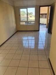 Triplex em otima localização em condominio
