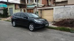 Honda CRV 2.0 16v flexone