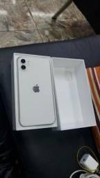 IPhone  12mine 64gb