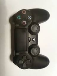 Controle PlayStation 4 - Ps4