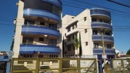 Título do anúncio: Apartamento para venda possui 69 metros quadrados com 2 quartos em Setor Sudoeste - Goiâni