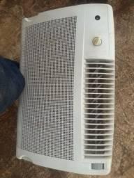 Ar condicionado 110v