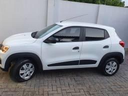 Veículo Renault kwid Zen